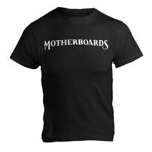 Motherboards Motherboards T Shirt