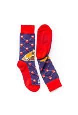 Sock Religious Sock Religious St. Augustine Socks
