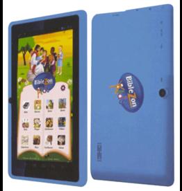catholic brain Biblezon Catholic Tablet (Kids Edition)