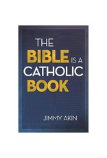 Catholic Answers The Bible is a Catholic Book