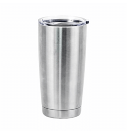 JDS Industries Polar Camel Stainless Steel Tumbler