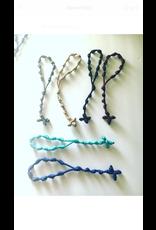 Abbey Payton One Decade Paracord Rosary