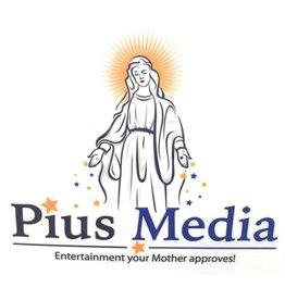 Pius Media Pius Media DVD