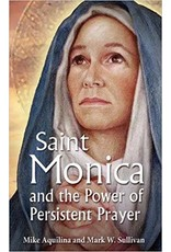 Our Sunday Visitor St. Monica and the Power of Persistent Prayer