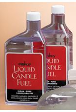 Emkay Candle Paraffin (Refillable Liquid Wax) (2 qt)