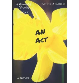 Independently published An Act (A Meaningful Life Book 2)