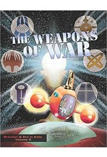 Catholic Answers Weapons of War