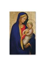 The Printery House Assorted Religious Artwork Card