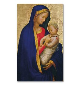 The Printery House Assorted Religious Artwork Card