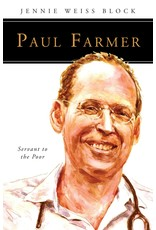 Liturgical Press Paul Farmer: Servant to the Poor (People of God)