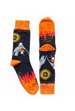 Sock Religious Sock Religious St. Ignatius Socks