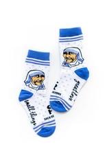 Sock Religious St Teresa Of Calcutta Kids Socks
