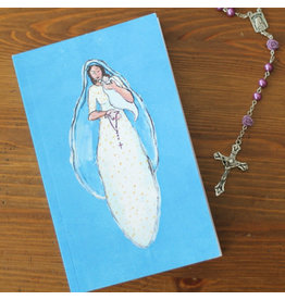 New Day Exclusive Booklets: Rosary Nancy Brandzuch
