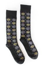Sock Religious Keys to the Kingdom Socks