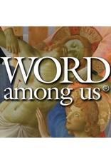 The Word Among Us Press The Word Among Us - February 2020