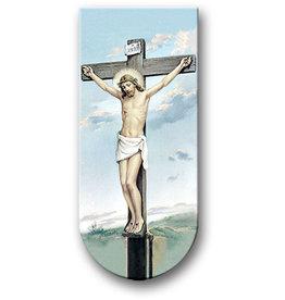 WJ Hirten Magnetic Bookmark Prayer Before Reading the Bible