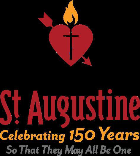 2020 Florida Eucharistic Congress [Event Cancelled]