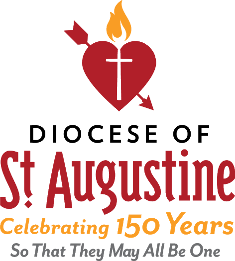 2020 Florida Eucharistic Congress