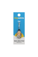 Tiny Saints Tiny Saint Charm
