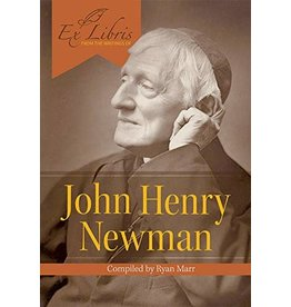 Pauline Books & Publishing John Henry Newman