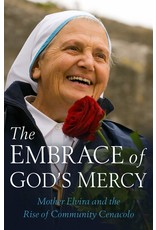 Sophia Institute Press The Embrace of God's Mercy