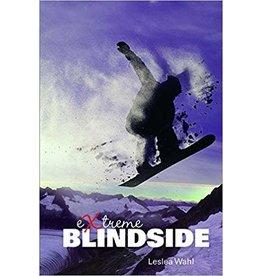 Pauline Books & Publishing The Extreme Blindside