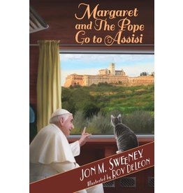 Our Sunday Visitor Margaret and the Pope Go to Assisi