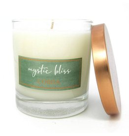 Corda Corda Handcrafted Candle - Mystic Bliss