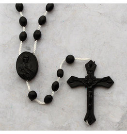 Devon Trading Company Cord Rosary
