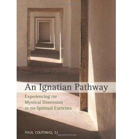 Loyola Press An Ignatian Pathway