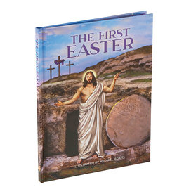 Aquinas Press The First Easter