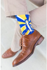Sock Religious Sock Religious Socks Our Lady of Grace