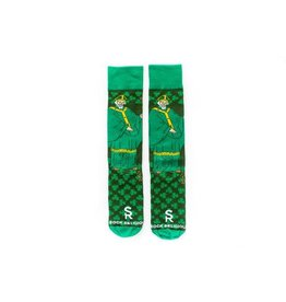 Sock Religious Sock Religious Socks St. Patrick