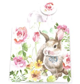 Simply Catholic Spring Bunny Gift Bag