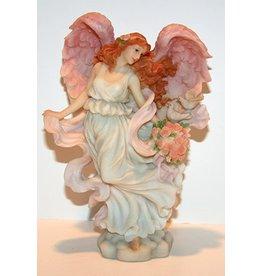 Roman, Inc Seraphim Classics Angel  exclusively by Roman