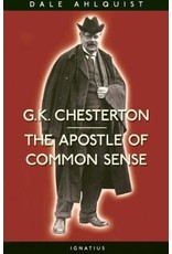Ignatius Press G. K. Chesterton: Collected Works, Father Brown Stories ( Collected Works of G.K. Chesterton #0 )