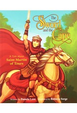 Pauline Books & Publishing Sword and the Cape