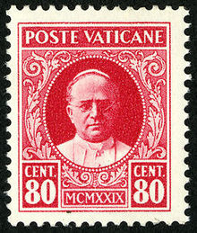 Image result for vatican city postage stamps