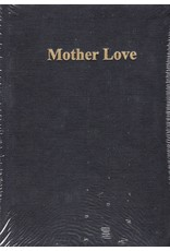 Fraternity Publications Mother Love