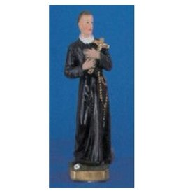 """Religious Art Inc St. Gerard Statue 8"""""""