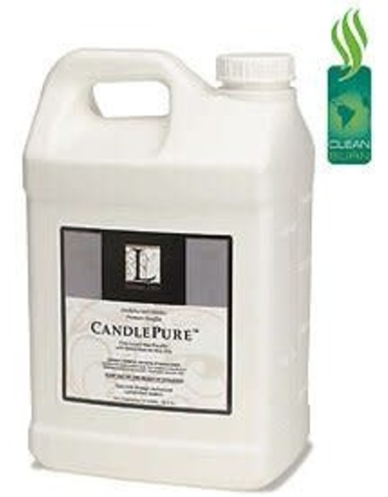 Candle Paraffin (Refillable Liquid Wax) (2.5 gal)