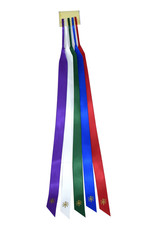 Catholic Book Publishing Corp Ribbons for Roman Missal