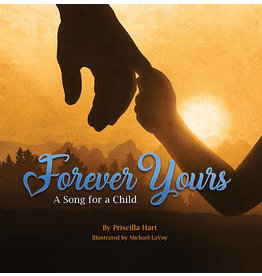 Tan Books Forever Yours: A Song for a Child