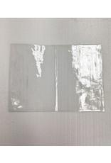 Magnificat Large Magnificat Plastic Cover