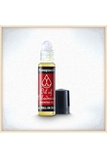 Every Good Gift Anointing Oil-Pomegranate Roll On-1/3oz