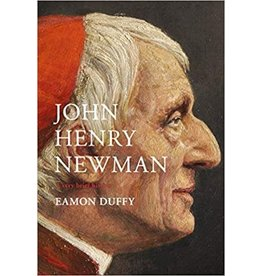 Society for Promoting Christian Knowledge John Henry Newman: A Very Brief History