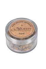 Christian Brands Majesty Incense Myrrh