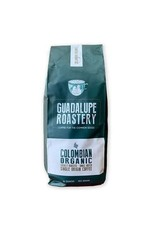 Guadalupe Roastery Guadalupe Roastery | Colombian Blend | Dark Roast | Ground