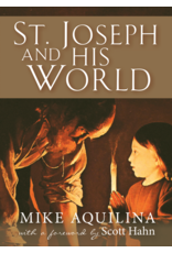 Scepter Publishers St. Joseph and His World