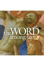 The Word Among Us Press The Word Among Us- July/August 2021